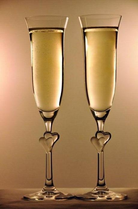 Ako si to predstavujem :) - naše objednané poháriky :))