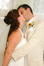 vyziadane svadobcanmi
