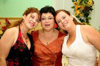 3 Mrizky
