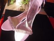 ...moje topánočky :)