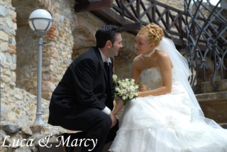 Marcy{{_AND_}}Luca - Obrázok č. 4