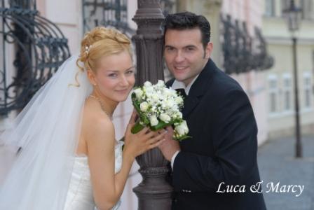 Marcy{{_AND_}}Luca - Obrázok č. 5