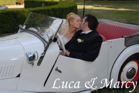 Marcy{{_AND_}}Luca - Obrázok č. 6