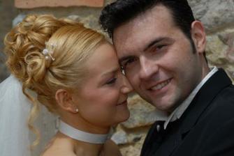 moja oblubena