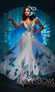 Už len pre inšpi :o) - dievčence, pozrite si www.simplydresses.com tam si isto vyberiete popolnočky