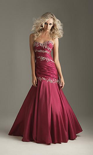 Oooooo šaty ... - Obrázok č. 83