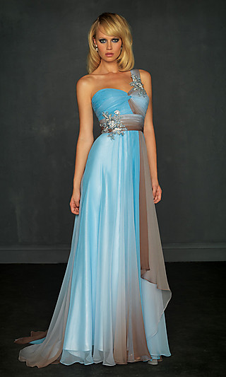 Oooooo šaty ... - Obrázok č. 44