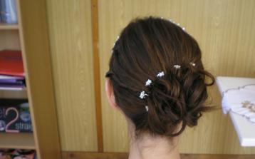 skusobna frizura