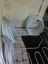 strasne dlhe kable :-D