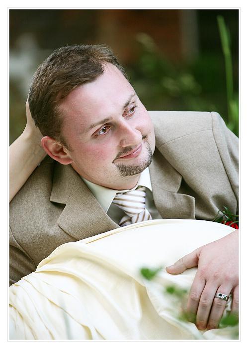 Eliška{{_AND_}}Petr M@tuškovi - Obrázek č. 54