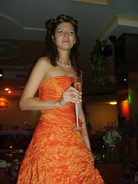 Mirka Sokolová{{_AND_}}Radovan Lorinc - Obrázok č. 23