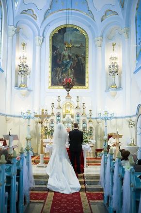 Z{{_AND_}}J - čarovný Modrý kostolík v Bratislave