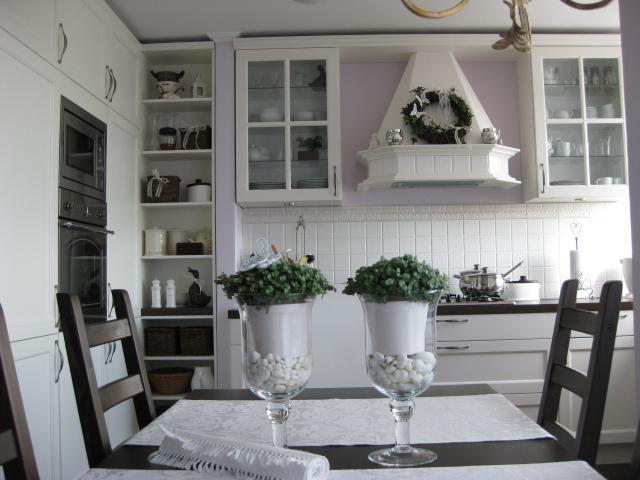 Kuchyně - Obrázek č. 44