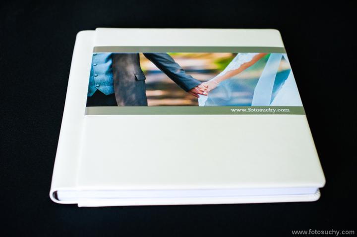 Fotoknihy 2013 - Obrázok č. 3