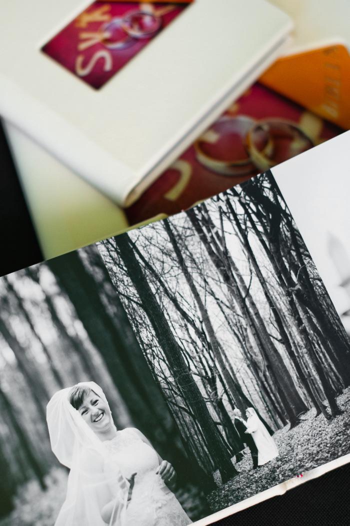 Fotoknihy 2013 - Obrázok č. 13