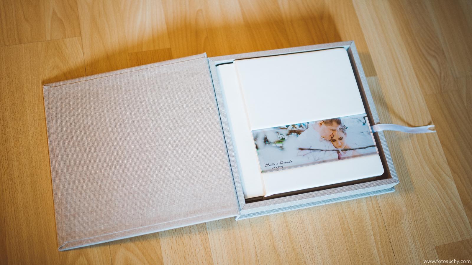 Fotokniha www.fotosuchy.com - Obrázok č. 1