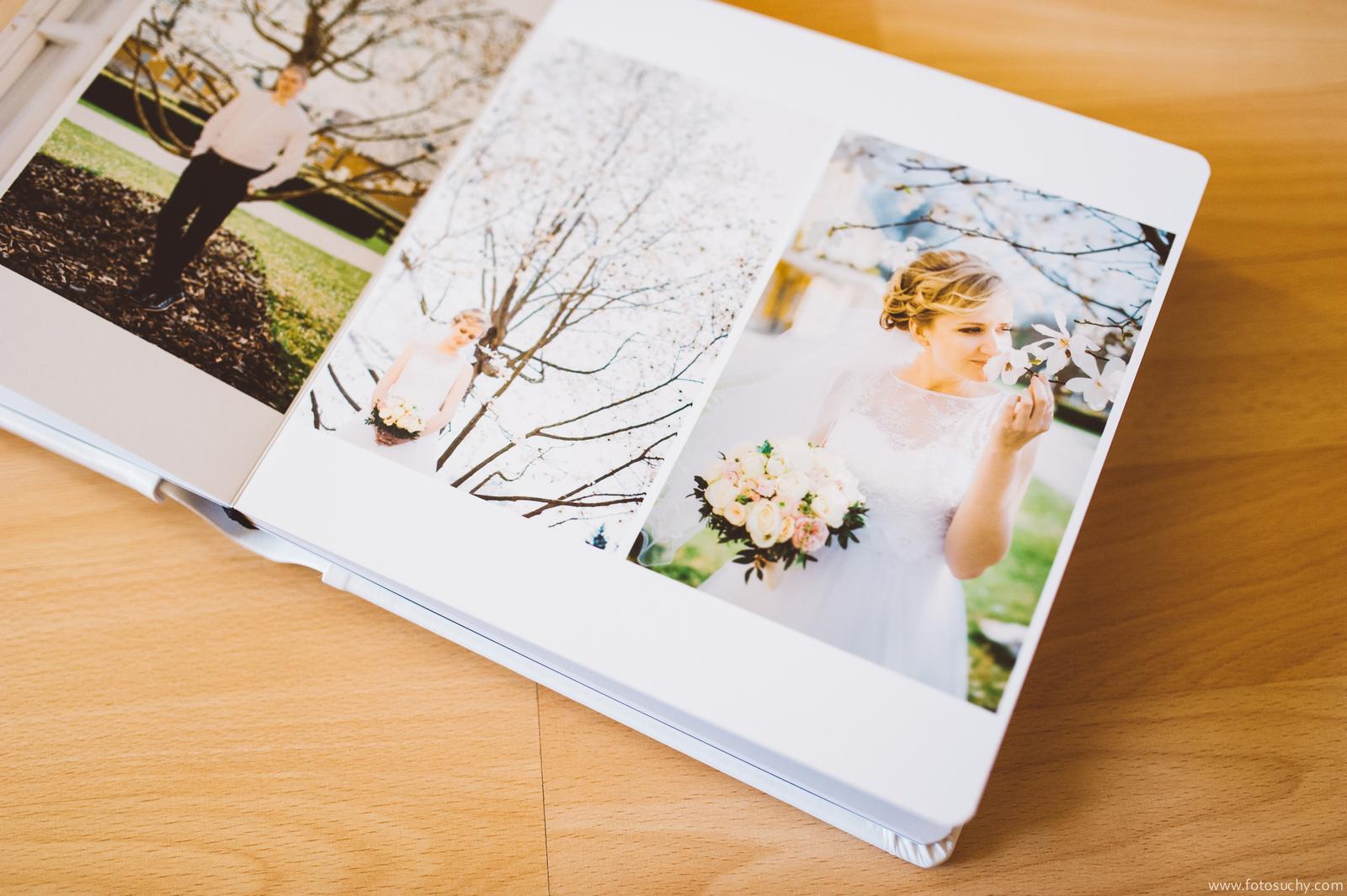 Fotokniha www.fotosuchy.com - Obrázok č. 6