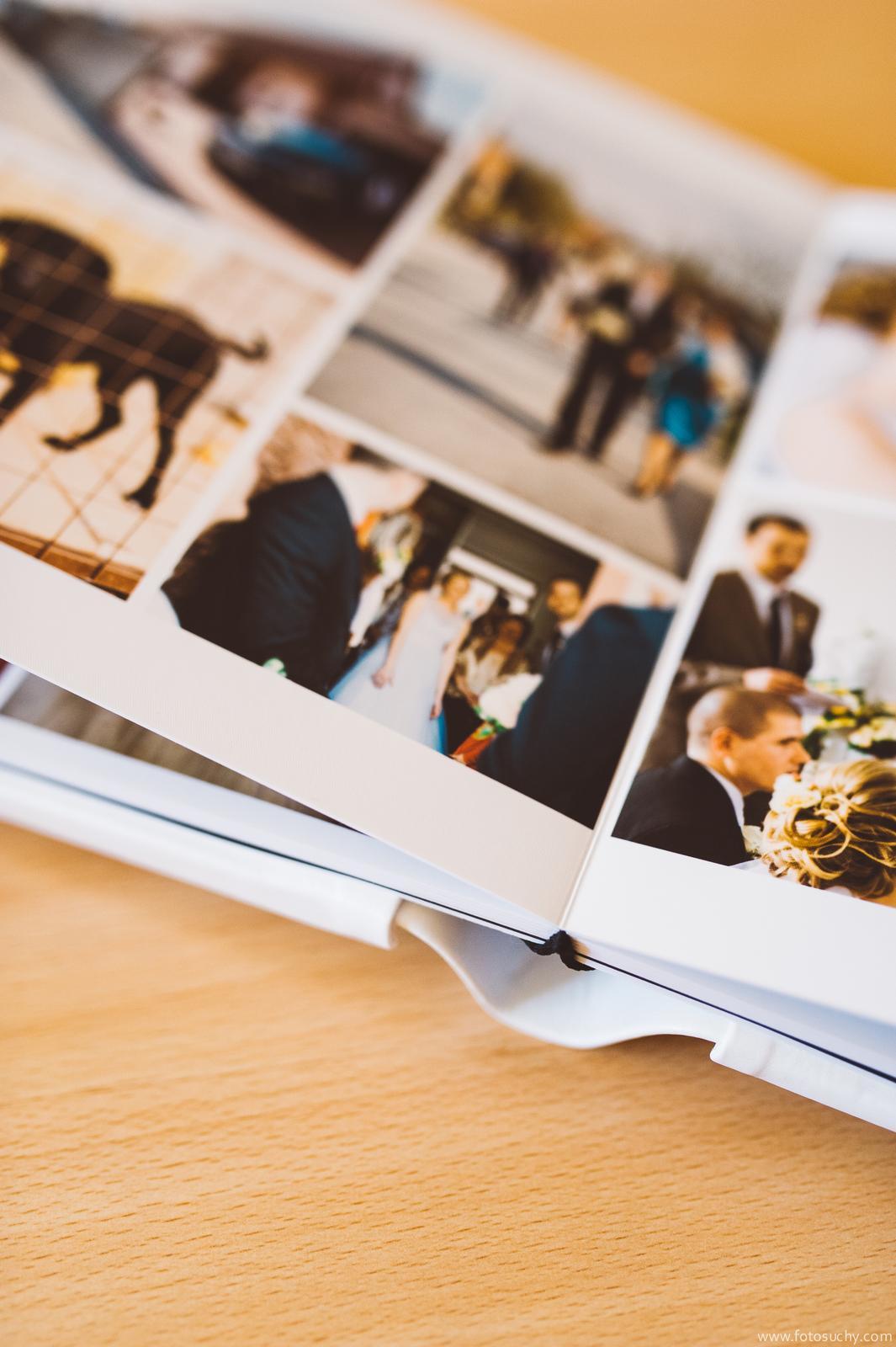 Fotokniha www.fotosuchy.com - Obrázok č. 7