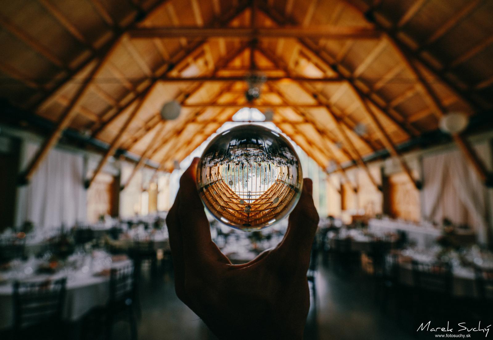 Svadobné inšpirácie - stodola Gréta - Obrázok č. 1