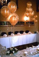 balonky budou!!!