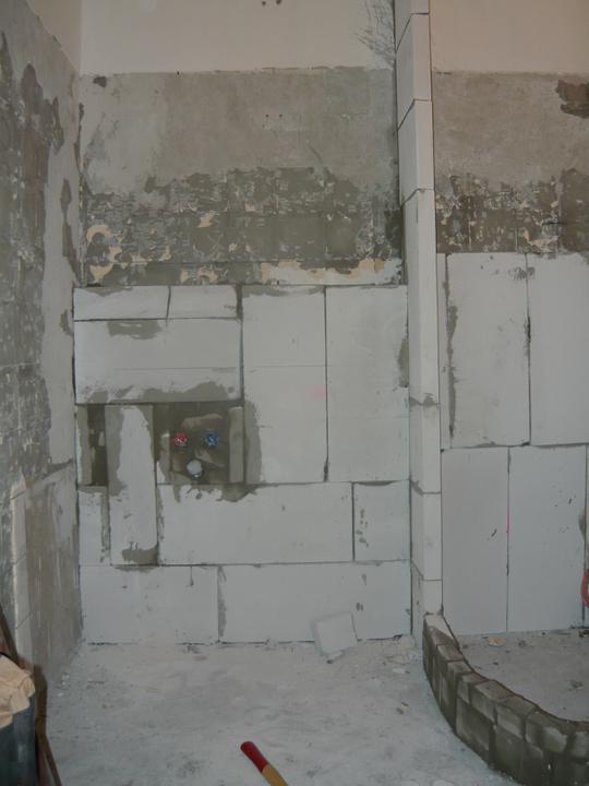 Rekonštrukcia kúpeľne a WC - Obrázok č. 60