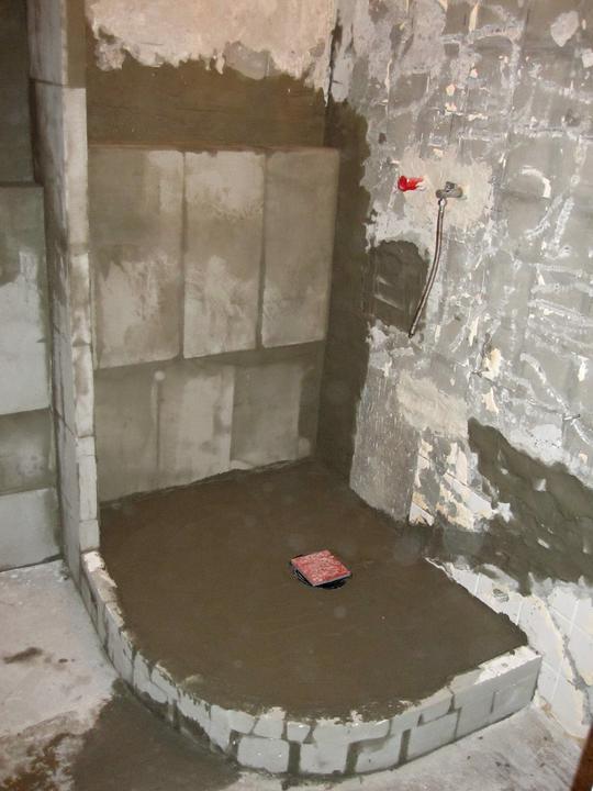 Rekonštrukcia kúpeľne a WC - Obrázok č. 62