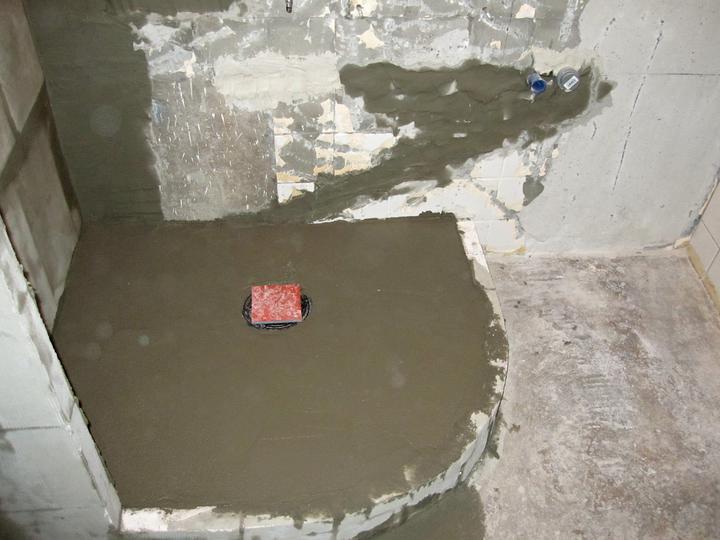 Rekonštrukcia kúpeľne a WC - Obrázok č. 63