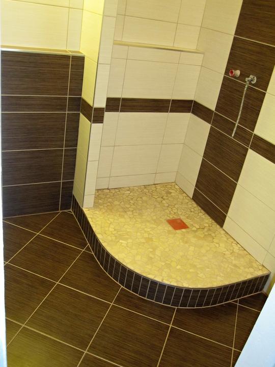 Rekonštrukcia kúpeľne a WC - Obrázok č. 68