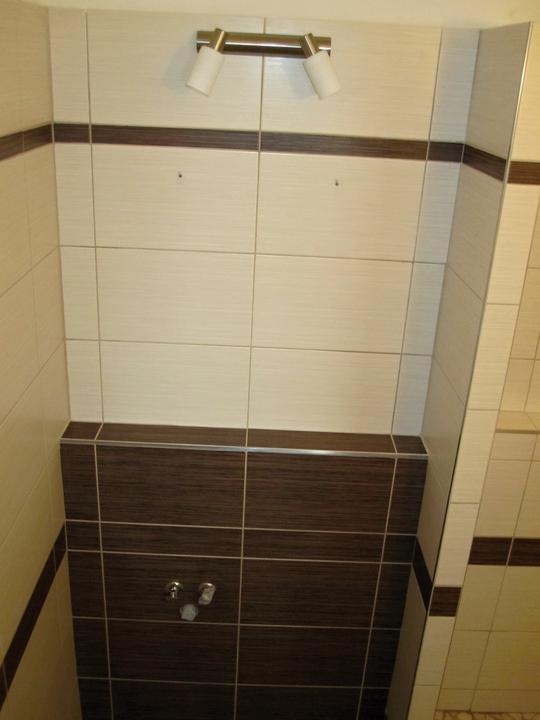 Rekonštrukcia kúpeľne a WC - Obrázok č. 69