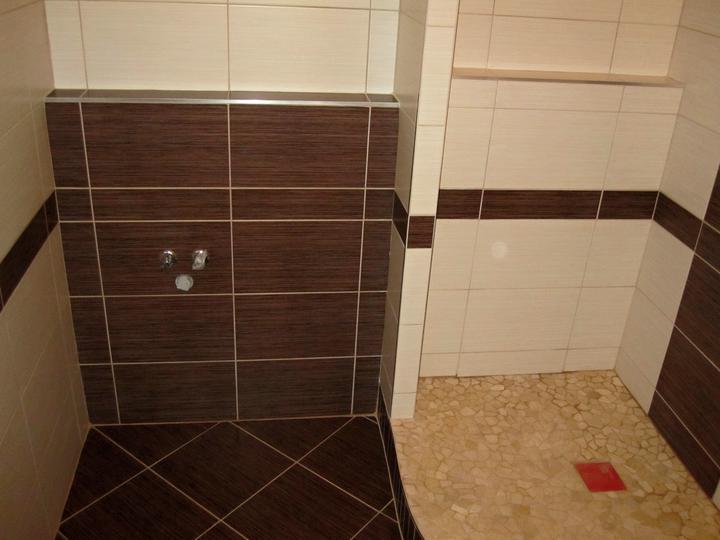 Rekonštrukcia kúpeľne a WC - Obrázok č. 70
