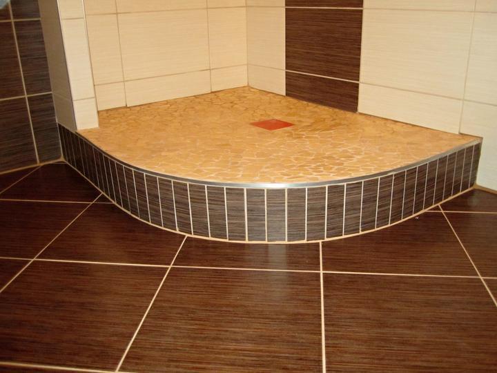 Rekonštrukcia kúpeľne a WC - Obrázok č. 72