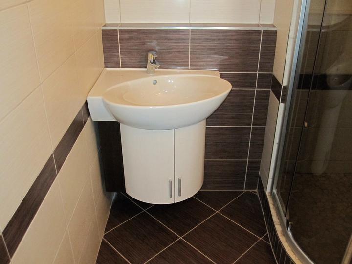 Rekonštrukcia kúpeľne a WC - Obrázok č. 78