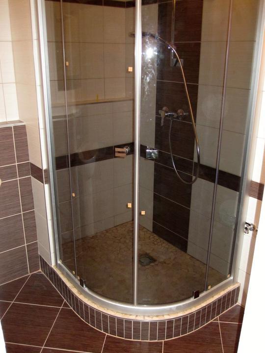 Rekonštrukcia kúpeľne a WC - Obrázok č. 79
