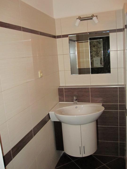 Rekonštrukcia kúpeľne a WC - Obrázok č. 80