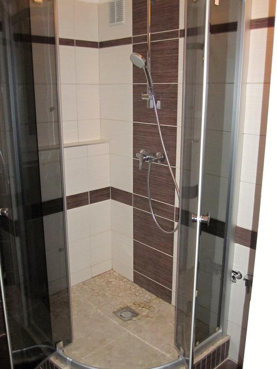 Rekonštrukcia kúpeľne a WC - Obrázok č. 81