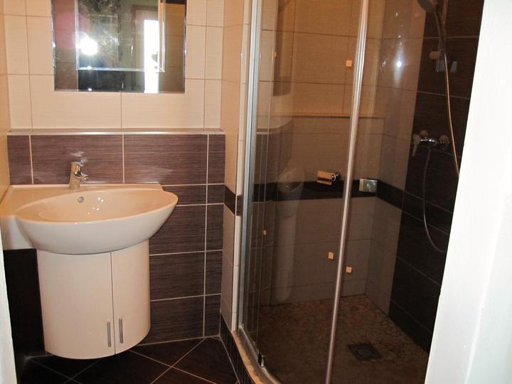 Rekonštrukcia kúpeľne a WC - Obrázok č. 82