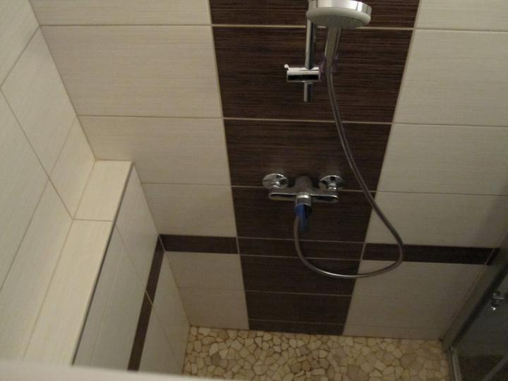Rekonštrukcia kúpeľne a WC - Obrázok č. 84