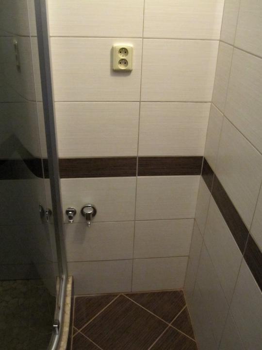 Rekonštrukcia kúpeľne a WC - Obrázok č. 85