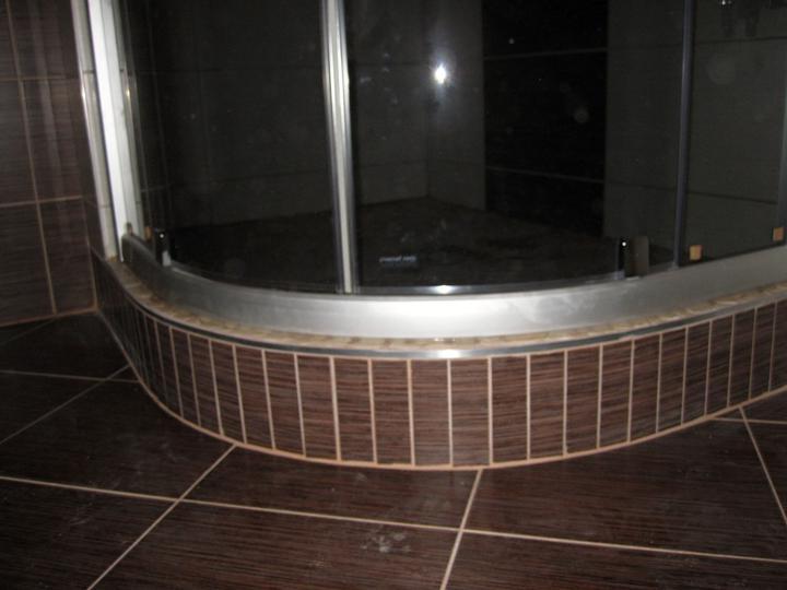 Rekonštrukcia kúpeľne a WC - Obrázok č. 86