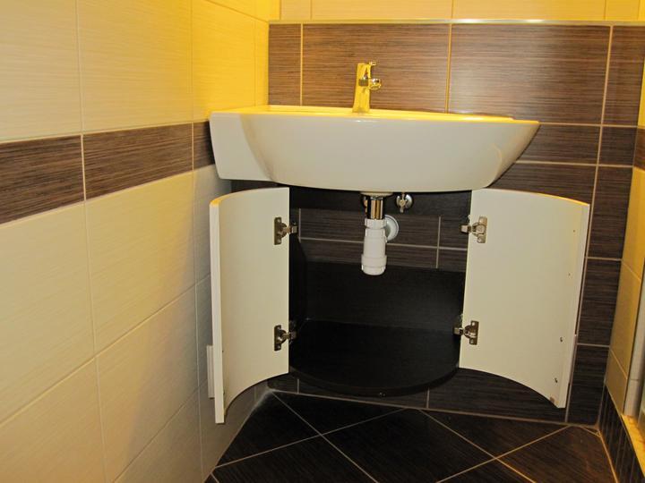 Rekonštrukcia kúpeľne a WC - Obrázok č. 90