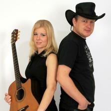 Naše kapela - Duo Dreams