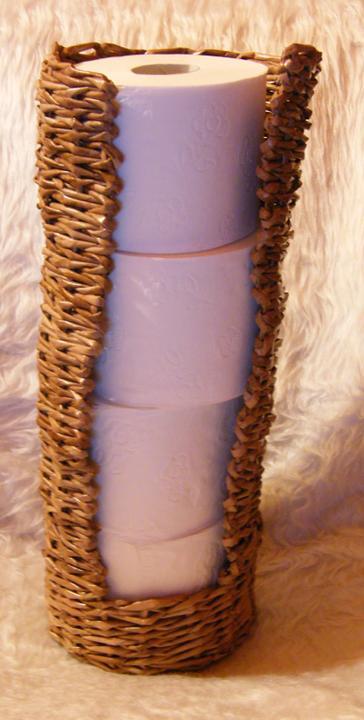 bb8428928 Moje vlastnoručné tvoreníčko :o) - Papierové pletenie XIV. Viac na ...