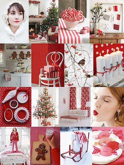 Zima-vánoce - Obrázek č. 8