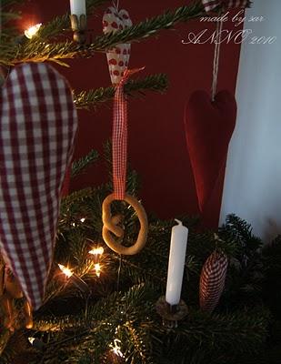 Zima-vánoce - Obrázek č. 10