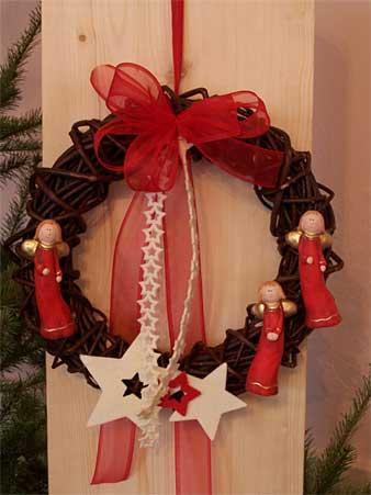 Zima-vánoce - Obrázek č. 11