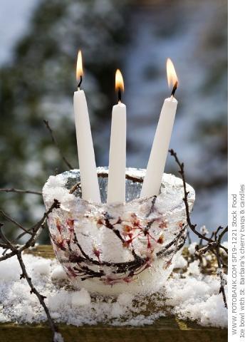 Zima-vánoce - Obrázek č. 21