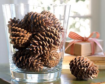 Zima-vánoce - Obrázek č. 22