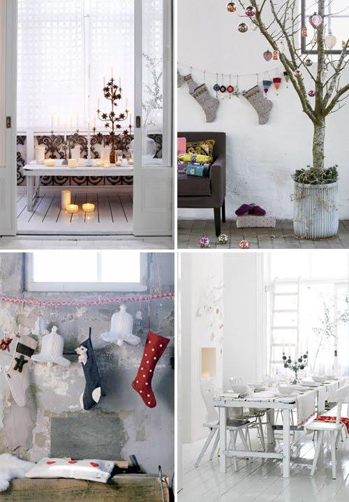 Zima-vánoce - Obrázek č. 28