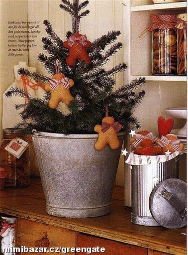 Zima-vánoce - Obrázek č. 29