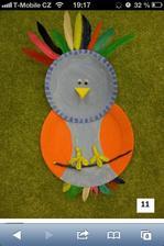 Dejte hlas naší školce:-) buď na fb- puntela, papoušek č.11, nebo web. Www.centrumpuntanela.cz děkujii